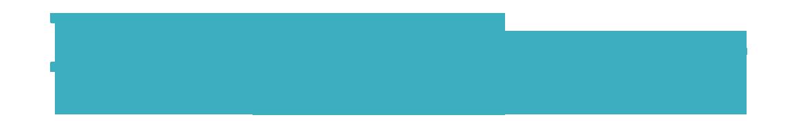 Psicologa Ravenna Dott.ssa Isabella Ruberto Sticky Logo